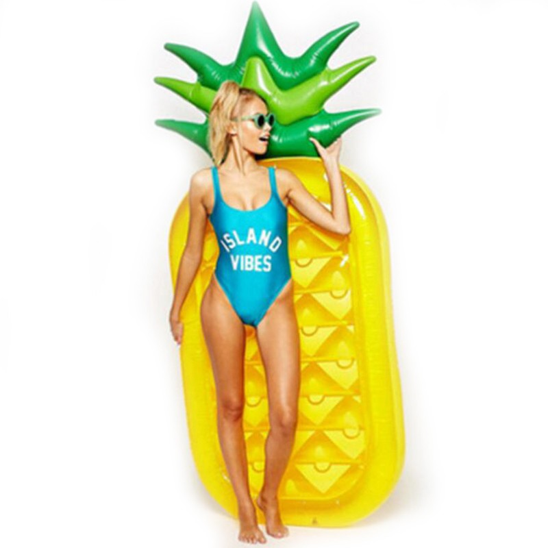 Giant-Pineapple-Pool-Huge-Floating-Raft-Swimming-Ring-Pools-Water-inflatable-Bath-Toys-Adult-Bathing-Float-TD0039 (2)