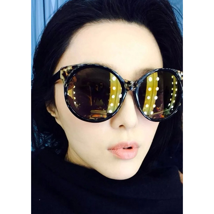 best online sunglasses  latest sunglasses sun glasses styles best sunglasses online shop ...