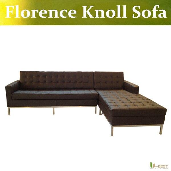 imitation designer furniture. Popular Imitation Designer Furniture Buy Cheap Imitation Designer