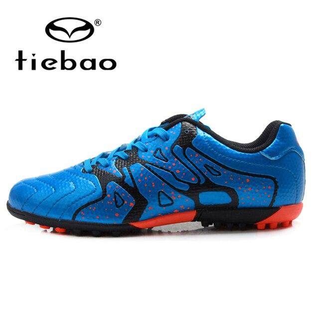 FutbolFemenino Shoes t Futebol Chuteiras e a410f746c6af0
