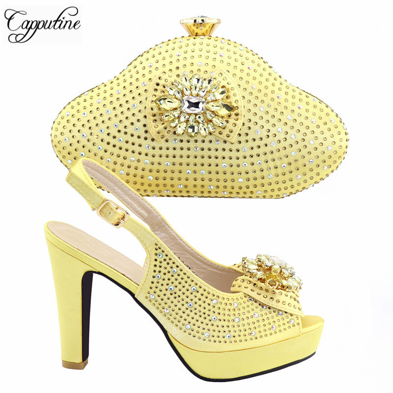 New Arrival Italian Shoes And Bag Sets For Party Summer Fashion African Elegant Pumps Shoes And Bag Set Free Shipping TX-199New Arrival Italian Shoes And Bag Sets For Party Summer Fashion African Elegant Pumps Shoes And Bag Set Free Shipping TX-199