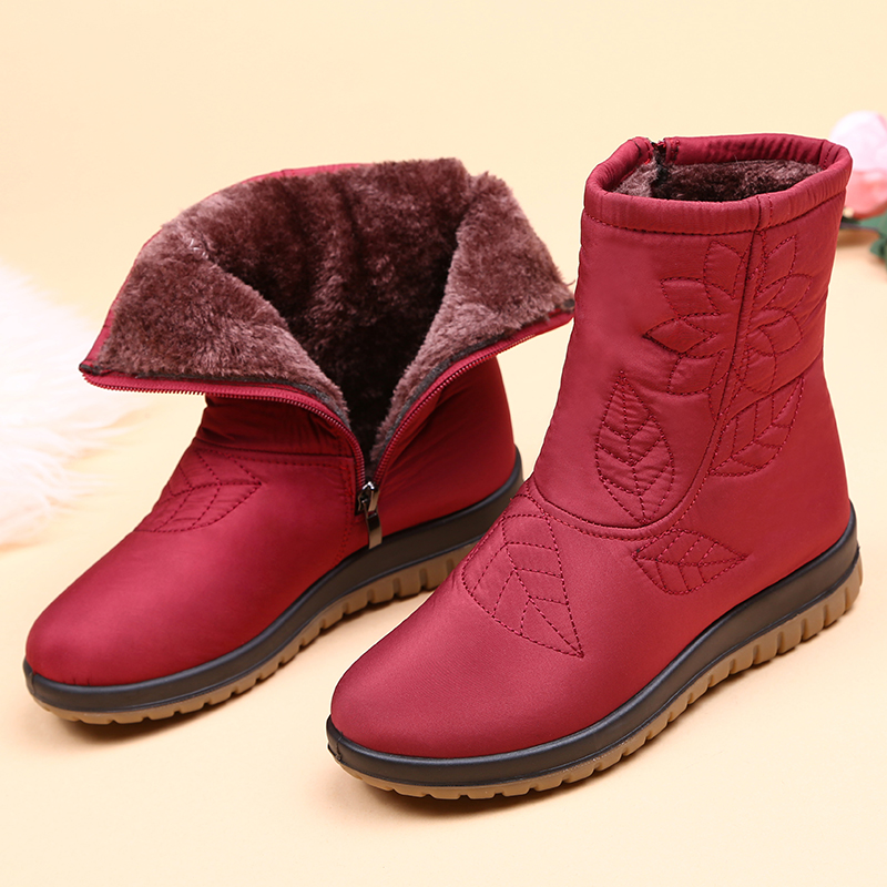 Women-Boots-Winter-Shoes-Women-Plus-Insole-Snow-Boots-High-Quality-Fur-Ankle-Boots-for-Women (3)