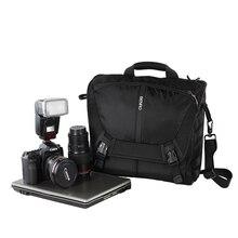 Benro CoolWalker CW M200N  shoulder Bags slr professional camera bag rain cover