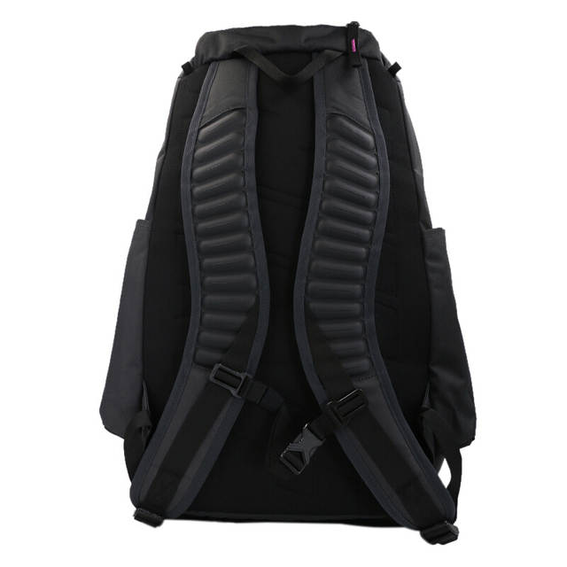 3c14fe0987ac placeholder Original New Arrival NIKE NK HPS ELT MAX AIR BKPK-2.0 Unisex  Backpacks Sports Bags