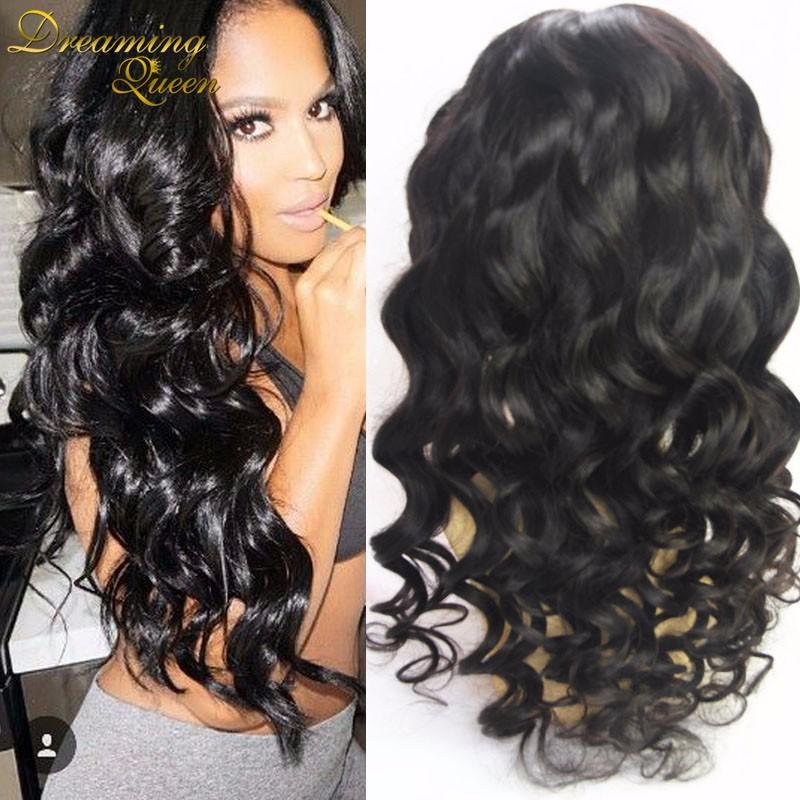 loose wave wig (1)