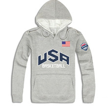 2019 Fashion brand autumn winter Men Hoodies Mens