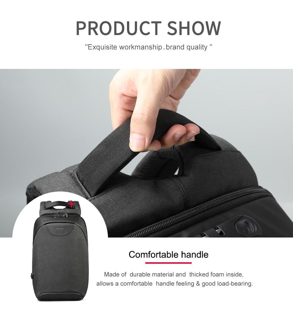 21_High quality backpack