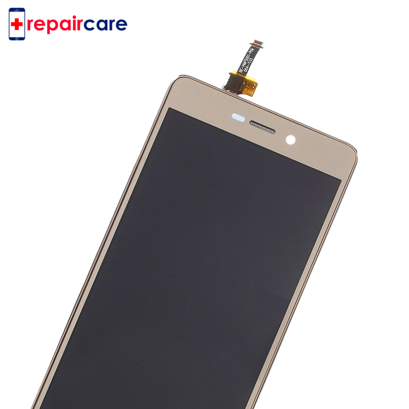 For Xiaomi Redmi 3S LCD Redmi 3 Display Touch Screen Digitizer Assembly With Frame Pantalla Replacement For Xiaomi Redmi 3S LCD in Mobile Phone LCD Screens from Cellphones Telecommunications