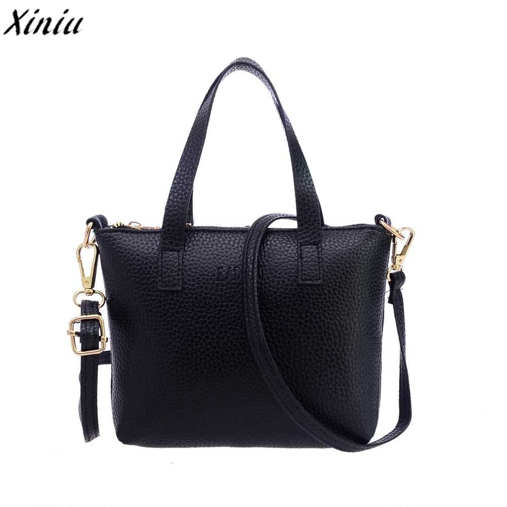 Detail Feedback Questions About Hot Fashion 2019 Mini Women S Handbags Messenger Shoulder Bags Bag Pouch Tote Las Purse Clutch Famous Brand