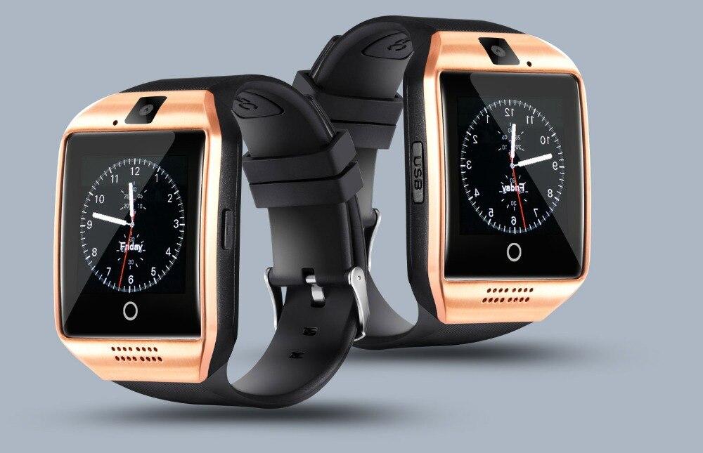 Smart-Watch_15