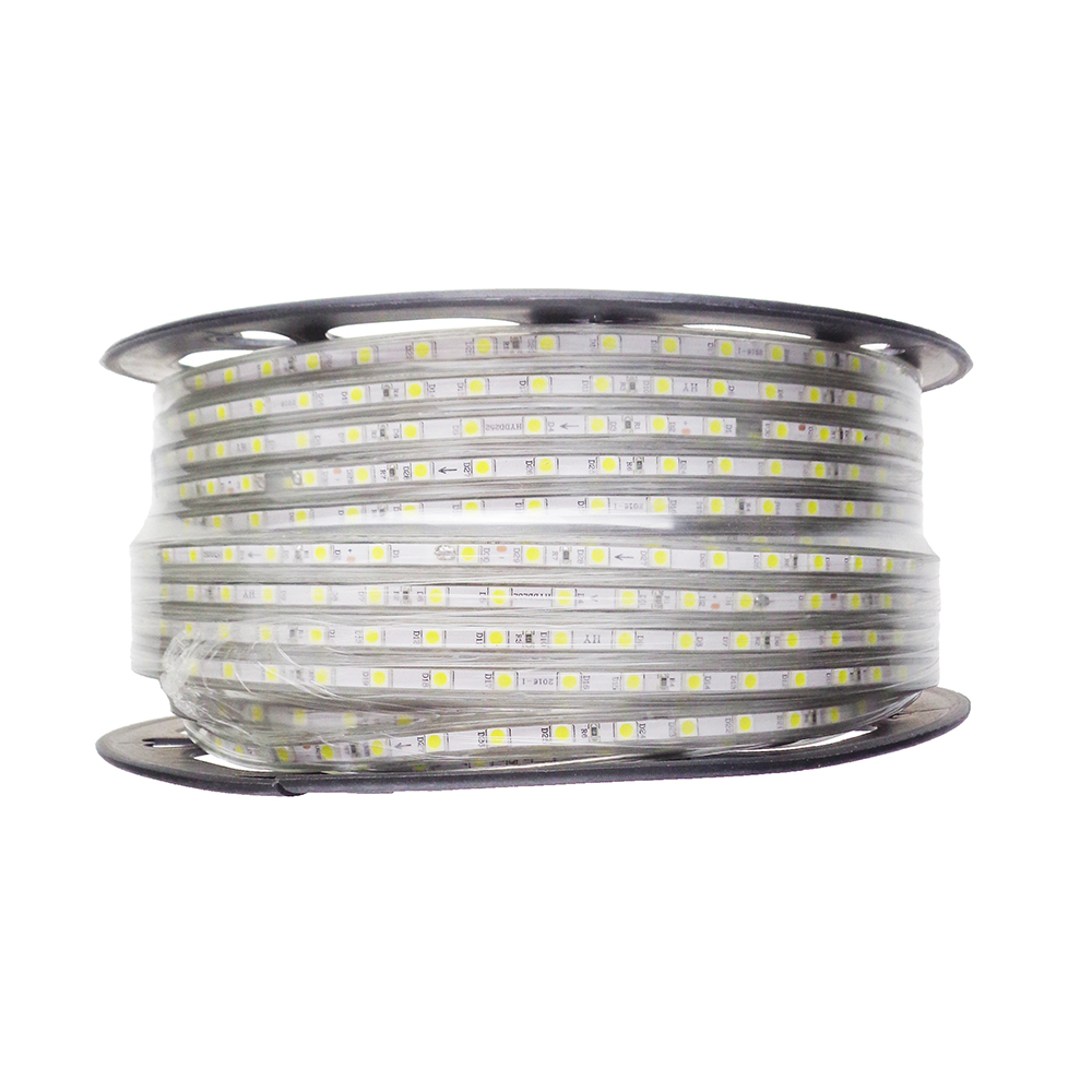 Led Kitchen Garden Online Buy Wholesale Kitchen Strip Lights From China Kitchen Strip