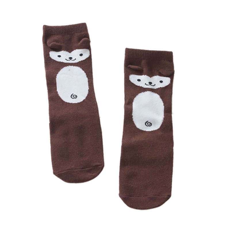 Spring-Baby-Girl-Toddler-Cotton-Socks-Leg-Warmers-Knee-High-Pad-Legs-Boots-0-4Y-3