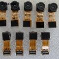 Para lenovo pad a1-07 cámara frontal módulo rc0305v3.1 a1-07 pequeña cámara flex cable original envío libre con número de seguimiento