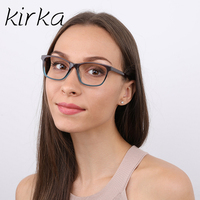 2017 Brand Optical Glasses Frames Fashion Style Acetate Decorations Bright Reading Eye Glasses Frame For Men