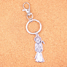 Buy grim reaper keychain and get free shipping on AliExpress com