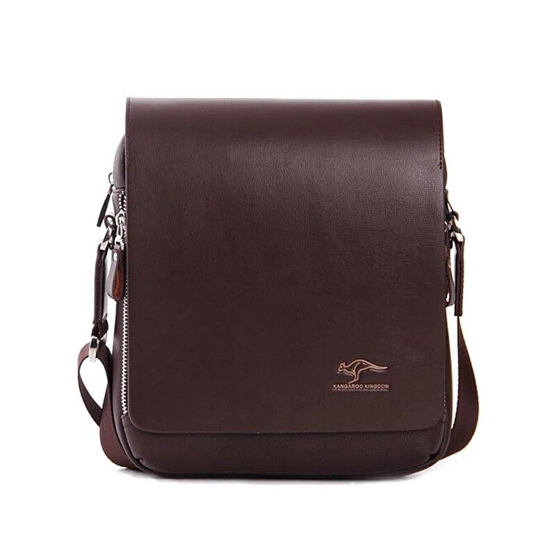 cheap authentic designer handbags 7hwo  Cathylin bolsas femininas men handbags messenger authentic brand composite  leather bags casual male shoulder briefcase for