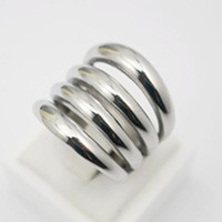 2015New-Long-Wide-Party-Punk-Rings-for-Women-Stylish-Casting-Women-Ring-Stainless-Steel-Fashion-Wholesale.jpg_200x200