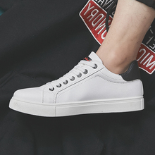 New Recreational Shoe Rapid Hand Person with A Style of Men's Shoes Trendsetting Sneaker Spirit Society Young Man Celebrity 5 chalets trendsetting mountain treasures