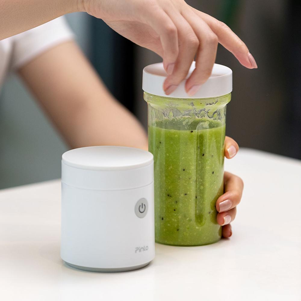 Xiaomi-Pinlo-Fruit-Vegetable-Machine-Mini-Electric-Fruit-Juicer-Fruit-Squeezer-Household-Travel-Juicer-350ml (5)