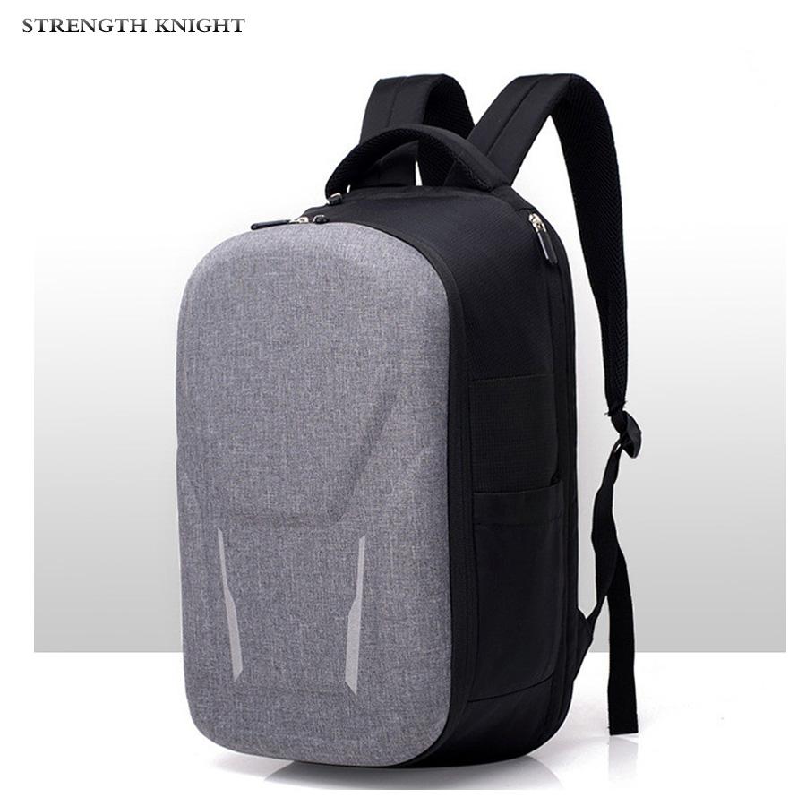 Anti-theft Bag Travel Backpack Women Large Capacity Business Men Laptop Backpack College Student School Shoulder Bag
