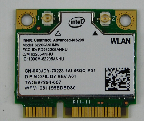 DELL LATITUDE E6420 WIRELESS CARD DRIVERS FOR WINDOWS MAC