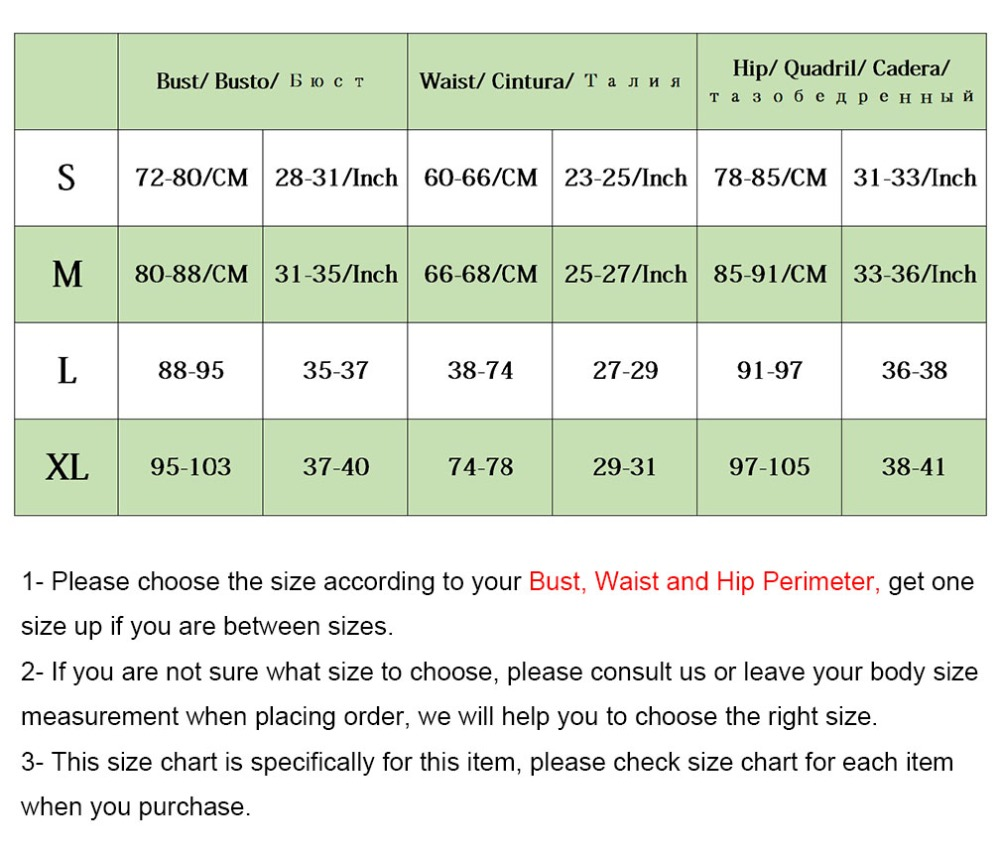 women 39 s swimsuit high waist swimwear women velvet bikini 2019 female swimsuits bather swim bathing suit swimming suit for women in Bikinis Set from Sports amp Entertainment