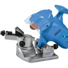 Saw-Chain Sharpener Sharpping-Tool-Machine Electric-Saw 220v 50hz Top-Quality