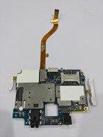 Original Mainboard 1G RAM 8G ROM Motherboard For Doogee DG280 LEO 4 5 Inch Smart Phone