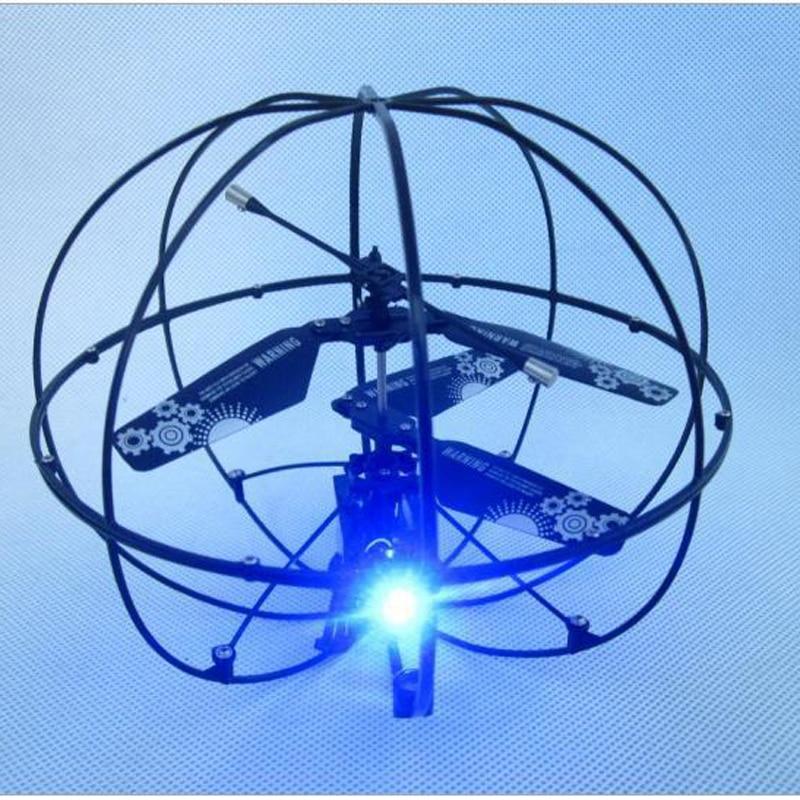จัดส่งฟรี Uadcopter Nazan Deniz