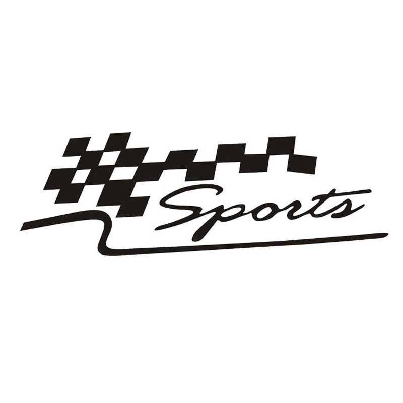 Popular Race Car Sticker Buy Cheap Race Car Sticker Lots From