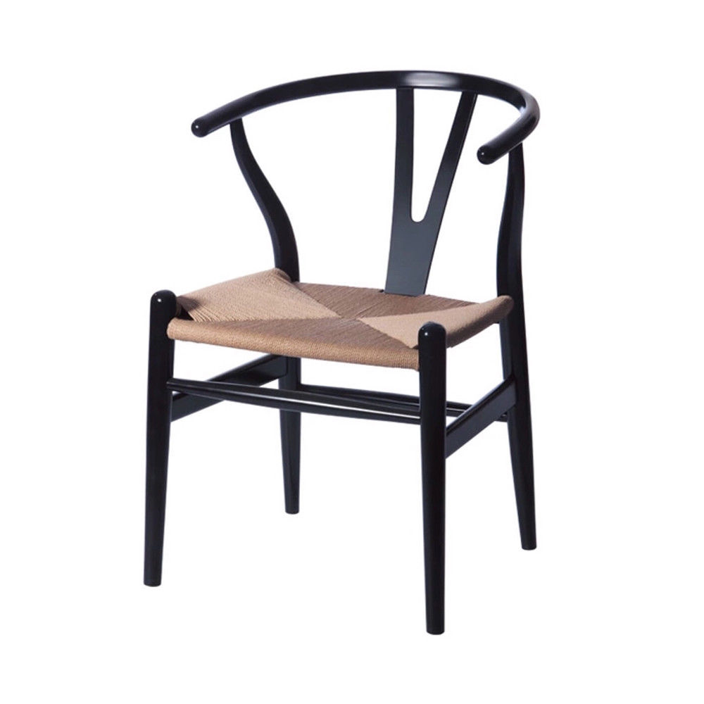 Wishbone Chairs Us 688 86 Hans Wegner Style Wishbone Chair In Conference Chairs From Furniture On Aliexpress Alibaba Group