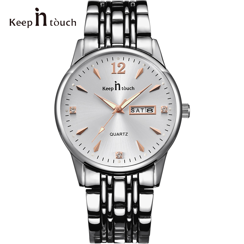 keep-in-touch-vintage-watches-women-rose-gold-hour-nail-rhinestone-wrist-watch-luminous-week-calendar-font-b-rosefield-b-font-orologi-donna