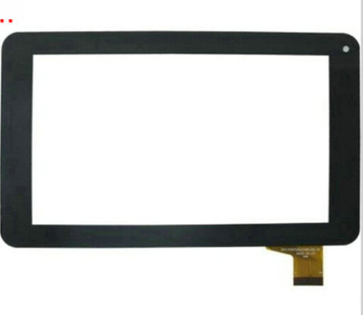 Witblue New Touch Panel For 7 inch EXEQ P-1011 GR Tablet 30Pins touch screen digitizer glass sensor replacement witblue new touch screen for 7 inch tablet fx 136 v1 0 touch panel digitizer glass sensor replacement free shipping