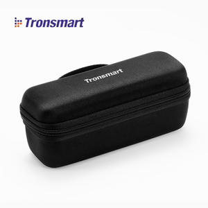 [IN STOCK] Tronsmart Element Mega Bluetooth Speaker Sound Carrying Case Portable Speaker Bag Box for Mega Speaker Sound