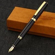עט נובע גיבור מתקדם 382 שחור אירידיום תלמיד לבן ורוד כחול צהוב pimio משלוח חינם
