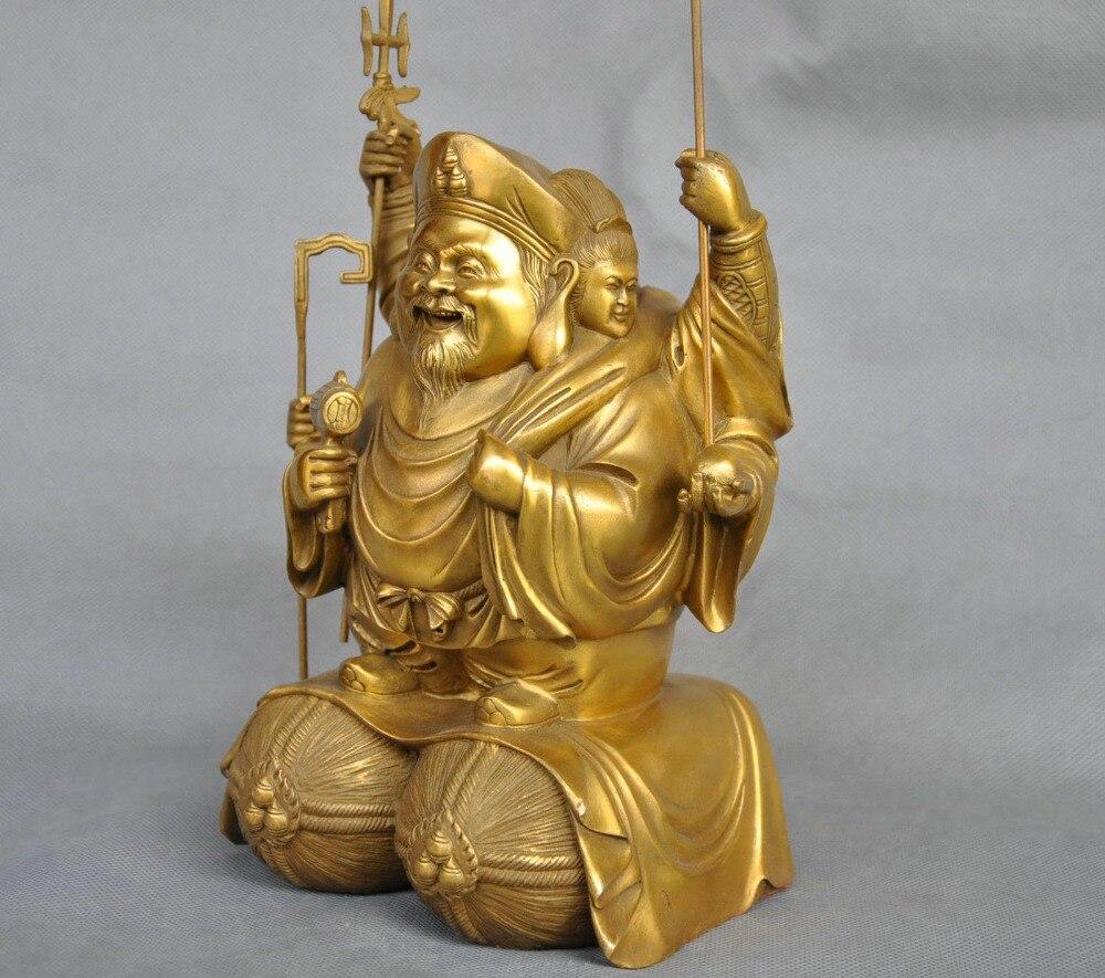 юbronze statues доставка из Китая