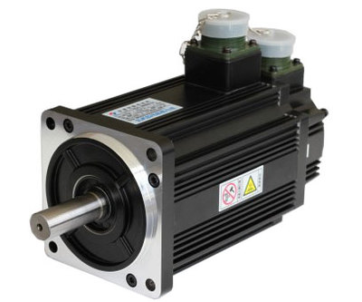 servo ac motor GSK 130SJT-M060D (a2y5) 1.5 kw 6Nm 2500rpm ac servo driver gsk GS2045T-NP1 + cables best price great quality servo system kit 1 27n m 0 4kw 3000rpm 60st ac servo motor 60st m01330 matched servo driver