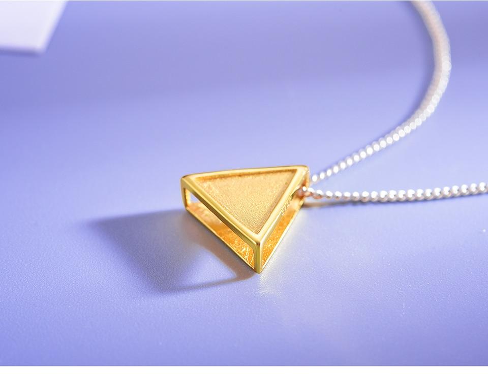 LFJE0125-Minimalism-Style-Geometric-Triangle-Design-Pendant_07