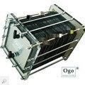Супер HHO Cell OGO-DC66645