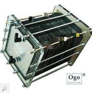 Super HHO Cell OGO-DC66645