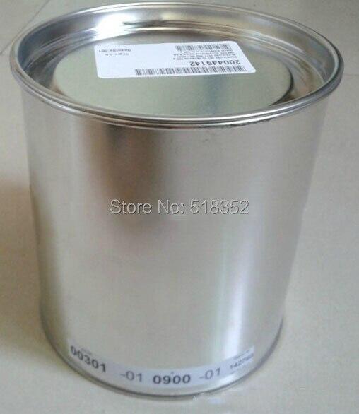 200449142 AGIE / Charmilles Original Lubricating Oil, WEDM-Low Speed Machine Spare Parts