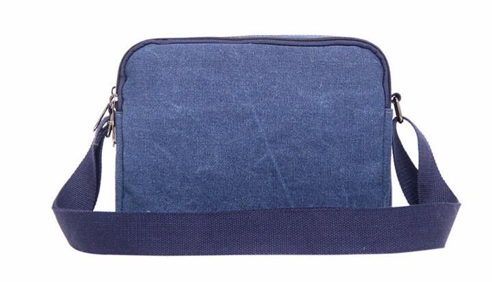 canvas bag (9)