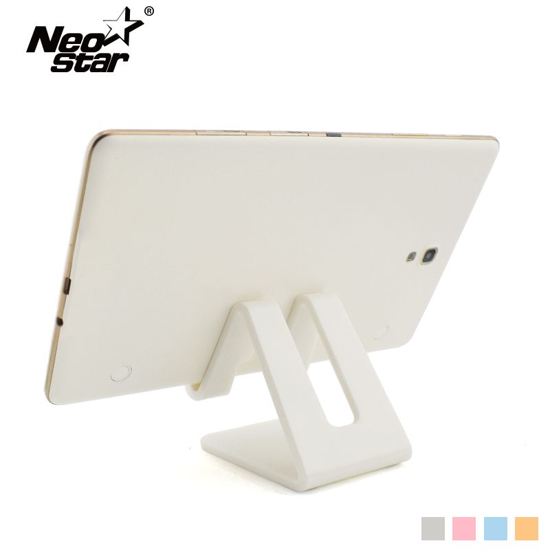 NEO STAR Universal Tablet PC Stand For iPad Air 2 Mini 2 3 4 Phone Holder For Hu