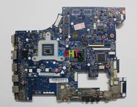 נייד lenovo עבור Lenovo G480 11S90001168 90,001,168 QIWG5_G6_G9 LA-7981P w Mainboard האם N13M-GE-B-A2 נייד GPU נבדק (2)