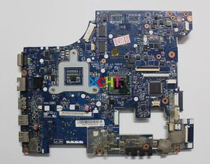 Image 2 - 레노버 g480 11s90001168 90001168 qiwg5_g6_g9 LA 7981P w N13M GE B A2 gpu 노트북 마더 보드 메인 보드 테스트
