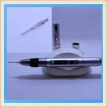 Стоматолога и Гигиениста Первый Лазер/Стоматологическая Хирургический Диодный Лазер 810nm/3 Вт лазерный диод мягких тканей