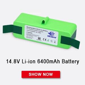 B2-RO14-LI64 (11)-6