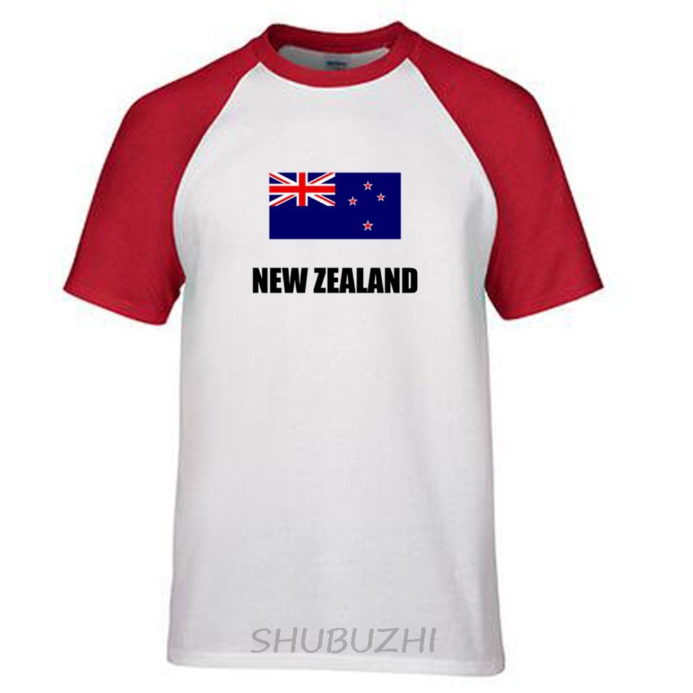 Nz clothing online