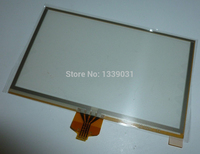 Touch screen digitizer panel for LMS430HF11 free shipping