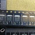 Бесплатная Доставка 50 шт./лот ST Низкие Регуляторы Отключения 5 В 0.5A 500mA 7805 78M05 TO252 SMD IC ЧИП # A020